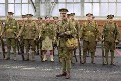 20世纪十大最强殖民帝国排名 大英帝国排第一名
