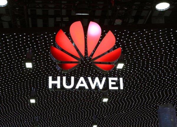 2020中国十大高科技公司排名 华为稳坐第一宝座
