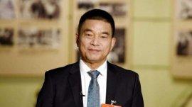 2020中国农业十大富豪榜,刘永好排第一