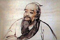 古代神医有哪些?中国古代的10大神医