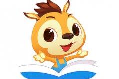早教APP排行榜前十名,宝贝童话位居第一名
