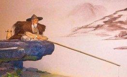 中国古代十大军师排行榜,姜子牙位列榜首