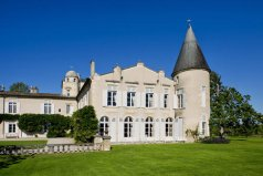 法国十大红酒品牌排行榜,第一名是拉菲红酒