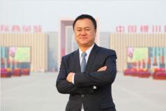 2020中国煤炭十大富豪排名 党彦宝位居首富宝座