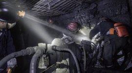 中国十大高危职业排行榜,煤矿工人据榜首