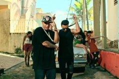YuTube十大破亿歌曲排行,Despacito排在第一名