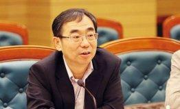 中国医药业的十大富豪排行,孙飘扬排名第一