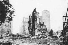 世界最著名十大空袭行动,造成大量人员死亡
