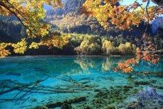 9到10月国内最适合旅游的景点,你去过几个?