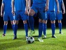 2020年全球十大最受欢迎体育项目,排球名列第六