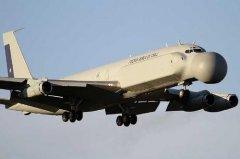 世界上最丑的十架飞机,个个长相奇葩!