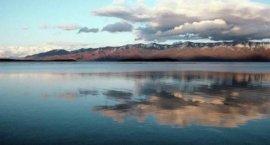 世界上最不被珍惜的湖泊,俄罗斯曾经在此核爆