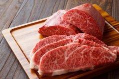 世界上最稀有的牛肉,和牛肉有钱不一定吃得到