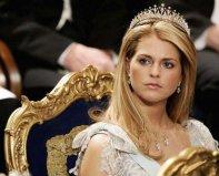 世界上最美的几位公主,每一位颜值逆天!