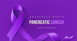 胰腺癌发病率最高的前三个国家,捷克居第一位