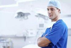 2020QS世界大学牙医学专业排名 香港大学排第四