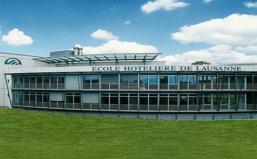 2020QS世界大学酒店管理专业排名,瑞士占据9所