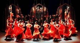 世界十大舞蹈旅游胜地,你去过几个?