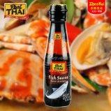 泰国鱼露什么品牌最好?泰国鱼露品牌排行榜