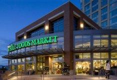 """世界上最贵的超市,""""全食超市""""专为富人打造"""