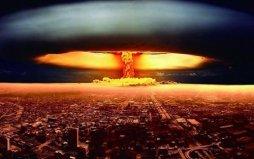世界上威力最大的一次核爆炸实验:沙皇炸弹