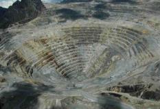 世界三大金矿排名,格拉斯堡金矿排第一