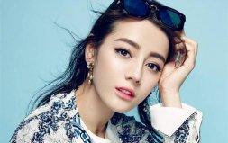 中国娱乐圈90后实力派女演员,你看好谁?