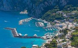 世界上最贵的十大游艇港,没有最贵只有更贵