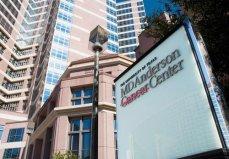 美国十大癌症医院排名,MD安德森癌症中心居榜首