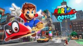 日本四大游戏公司排名,索尼第一任天堂第二
