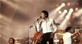 世界十大嗓音最好听的歌手,第一名是他