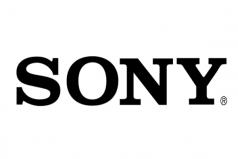 日本十大游戏公司排行榜,索尼第一任天堂仅第