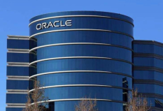 全球三大软件公司排名,全球三大信息公司排行