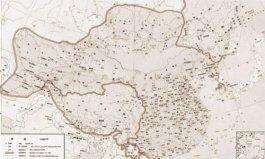 中国最繁荣的朝代排名,唐朝第一明朝第二