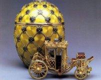 世界上最贵的7个彩蛋,竟然一颗价值上亿元