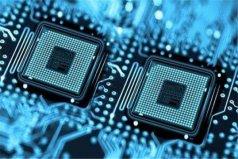 世界十大高科技核心技术排行榜,半导体居首位