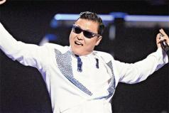2020韩国十大收入最高的歌手,鸟叔位列第一