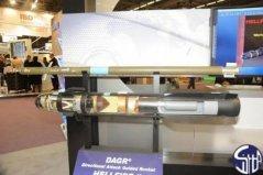世界最厉害反坦克导弹排名,中国红箭-12上榜