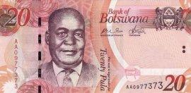 世界上最大的货币单位,1普拉能换9.41元美元