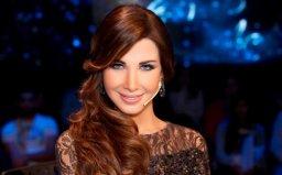 2020阿拉伯十大美女排行榜,真是大饱眼福
