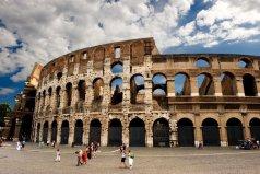 意大利参观人数最多的十大博物馆