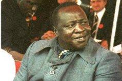非洲三大暴君,第一位被称非洲第一魔王