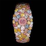 世界最昂贵手表排行榜,最贵价值5500万美金