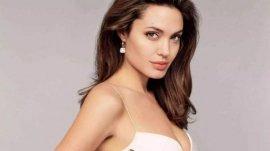 全球十大最具影响力美女明星,第一位是她