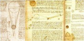 世界十大最昂贵的书籍,第一名是一部法典