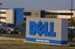 世界三大PC电脑生产商,戴尔第一惠普第二