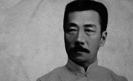 中国近代十大文坛泰斗,中国近代作家前十名