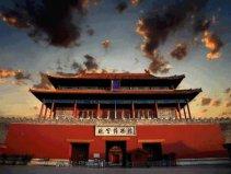中国十大博物馆排名,北京故宫位居第一名