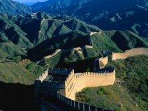 世界上最重的物体排名,前两名都是中国的
