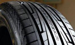 防爆轮胎哪个品牌最好?十大汽车防爆轮胎品牌